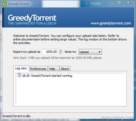 Need Toshiba Satellite 2535cds Product Key